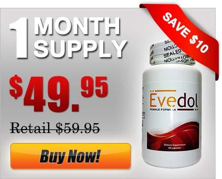 1-month-supply