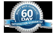 60-dayguarantee